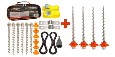 ground-dogs-stainless-steel-peg-kits