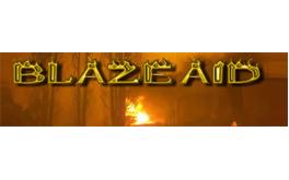 blazeaid-3q-ad