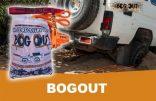 bog-out-shop-image2
