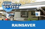 rainsavert-category-465