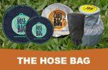 the-hose-bag-shop-image