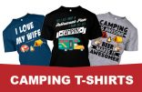 465-wide-category-image-for-t-shirts-2