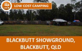blackbutt-showground