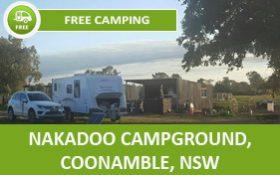 nakadoo-campground