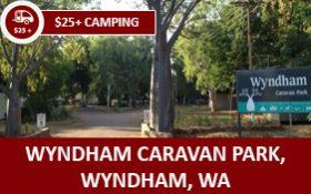 wyndham-caravan-park