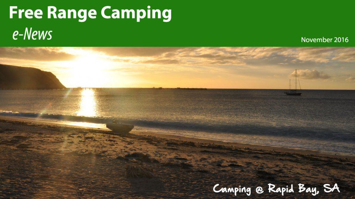 camping-at-rapid-bay