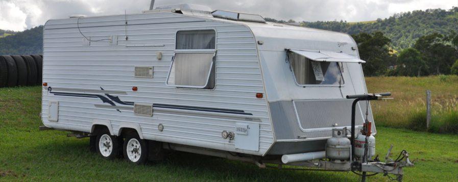 caravan-close-up