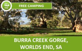 burra-creek-gorge