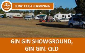 gin-gin-showground