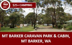 mt-barker-caravan-park-_-cabin