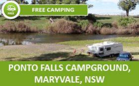 ponto-falls-campground