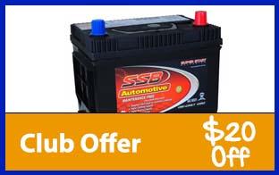 auto-battery-online