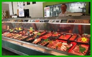 babinda-meat-mart-nl