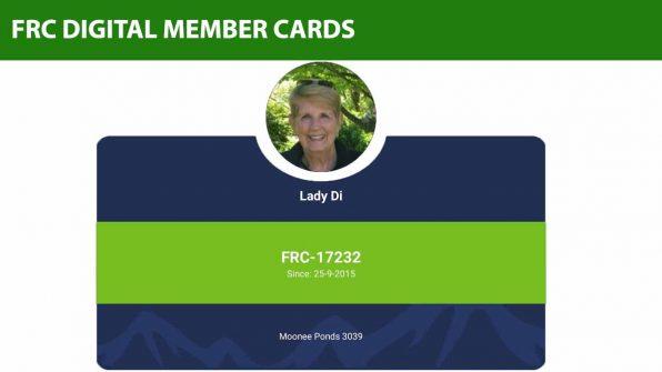 frc-digital-card