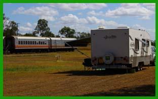 gayndah-heritage-railway-nl