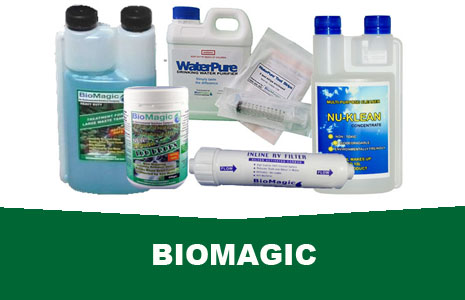 465-wide-category-image-for-biomagic