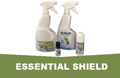 465-wide-category-image-for-essential-shield