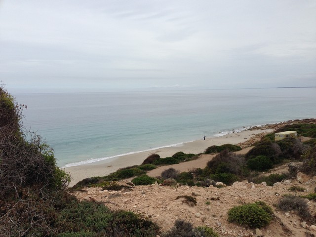 Goldsmiths-Beach-lower-camping-area.jpg