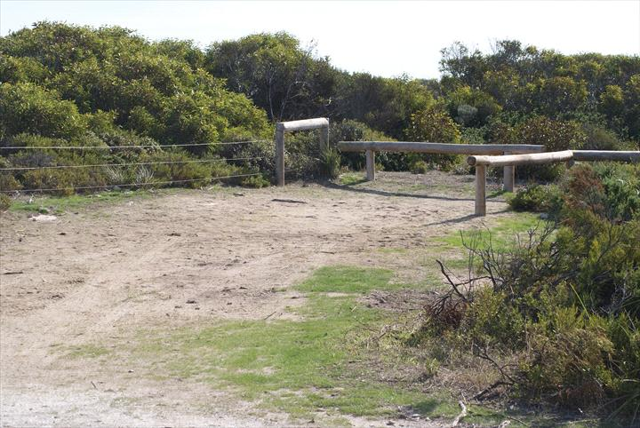 Cable-Bay-Beach-Campground-Innes-National-Park4.jpg