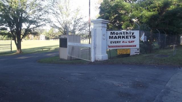 Moss-Vale-Showgrounds-Entrance-Sign.jpg