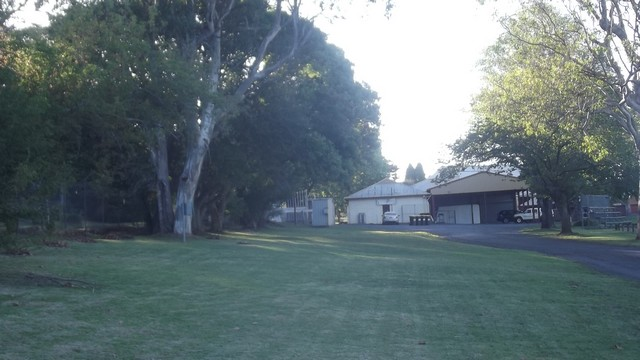 Moss-Vale-Showgrounds-Grassy-sites.jpg