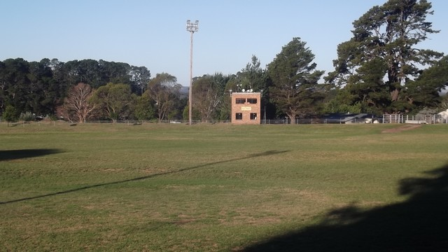 Moss-Vale-Showgrounds-Large-Grassy-sites.jpg