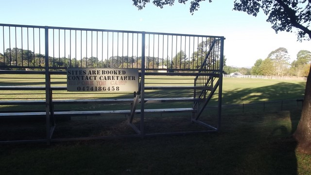 Moss-Vale-Showgrounds-Sign-on-Shady-Site.jpg