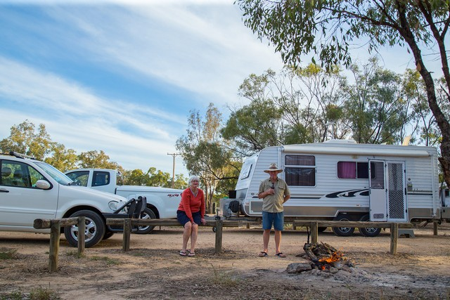 Collarenebri-Primitive-Campground-Caravan-Site-with-Camp-Fire.jpg