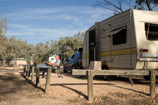 Collarenebri-Primitive-Campground-Caravan-Site.jpg
