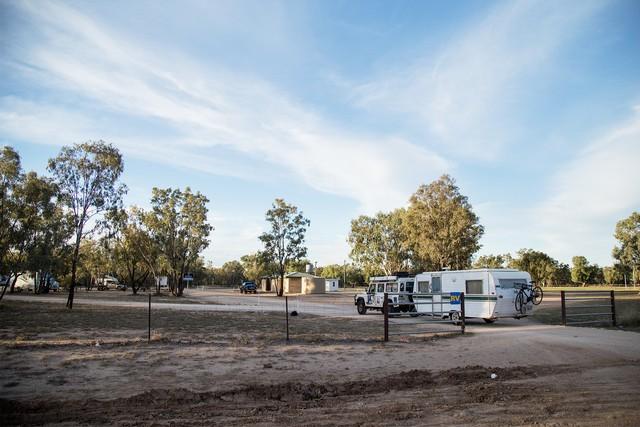 Collarenebri-Primitive-Campground-Entrance.jpg
