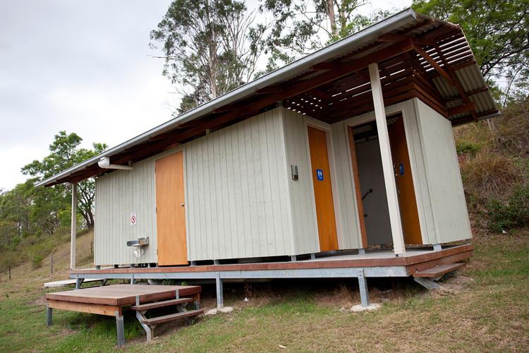 Buccarumbi-Campground3.jpg
