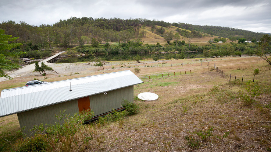 Buccarumbi-Campground5.jpg