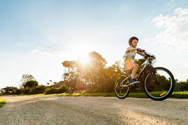 Biking-at-Killarney-Beach-Camping-Reserve.jpg