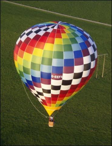 Aussie-Balloontrek-Canowindra3.jpg