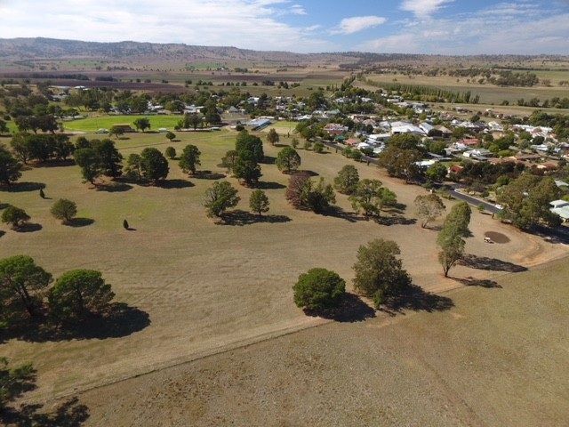 Coolah-Sporting-Club-Free-Camping-Aerial-View.jpg