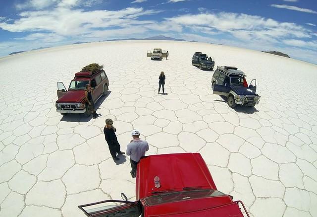 Self-Drive-Adventures-Argentina-Chile.jpg