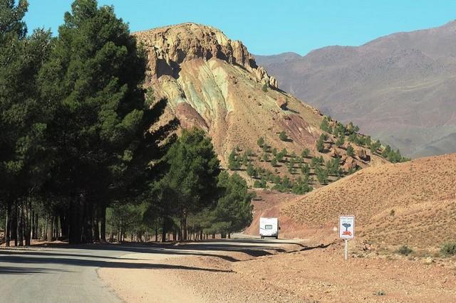 Self-Drive-Adventures-Morocco.jpg