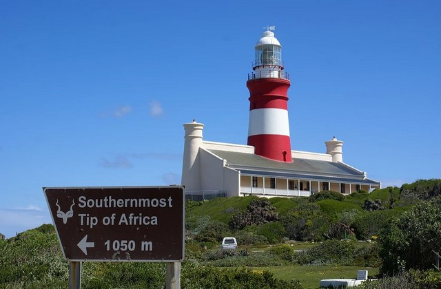 Self-Drive-Adventures-South-Africa.jpg