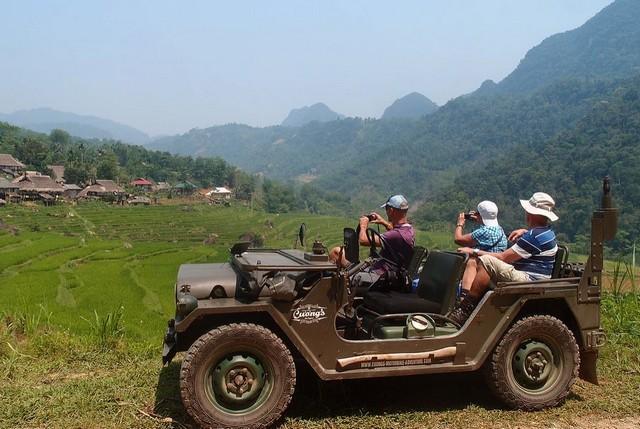 Self-Drive-Adventures-Vietnam.jpg