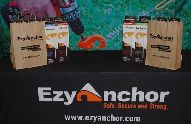 Ezy-Anchor-QLD-Tour-Show-Display.jpg