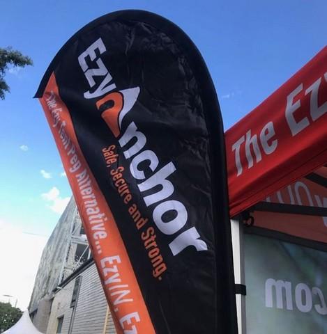 Ezy-Anchor-QLD-Tour-Show.jpg