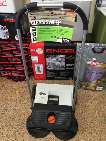 Kemps-Machinery-Service-Auto-Repairs-Clean-Sweep.jpg