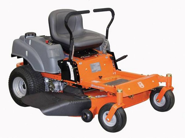 Kemps-Machinery-Service-Auto-Repairs-Mowing-Product.jpg