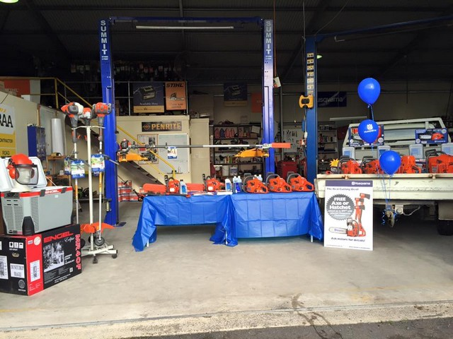 Kemps-Machinery-Service-Auto-Repairs-Products.jpg