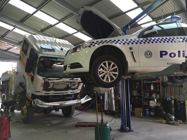 Kemps-Machinery-Service-Auto-Repairs-Shop.jpg