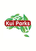 Kui Parks - Bushlands On The Murray Holiday Park (CP)