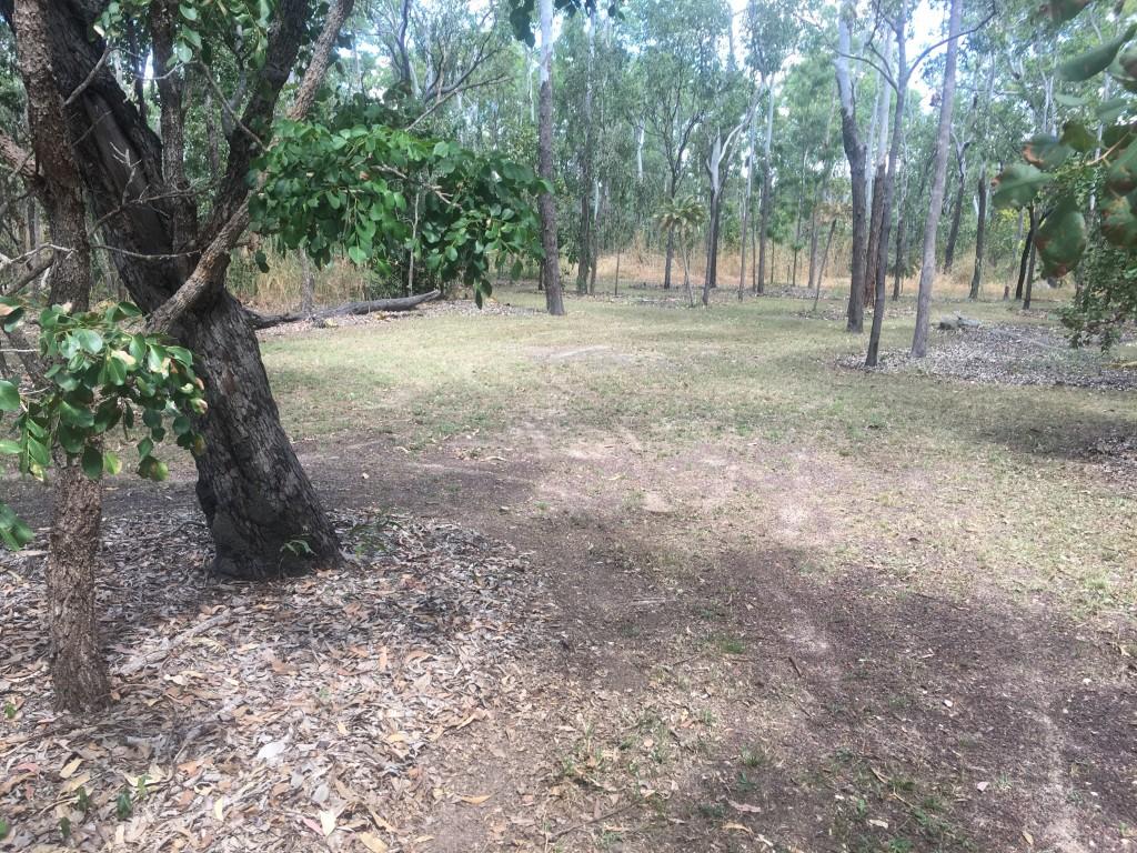 Humpty-Doo-Grassed-Camp-Area.jpeg