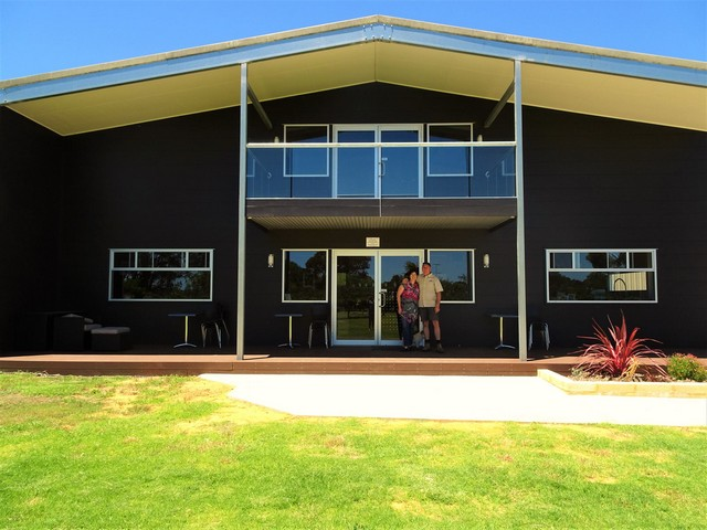 Jarvis_Estate_Winery_and_Nature_Based_Camping-Cellar-Door