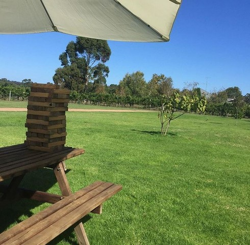 Jarvis_Estate_Winery_and_Nature_Based_Camping-Giant-Jenga