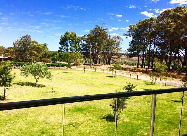 Jarvis_Estate_Winery_and_Nature_Based_Camping-View-From-Balcony